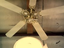 Cieling fans; new and used in Alamogordo, New Mexico