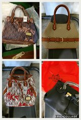 NEW MK'S!!! in Fort Campbell, Kentucky