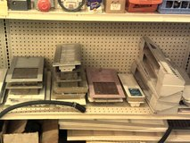 Vents / Registers; various sizes and types in Alamogordo, New Mexico
