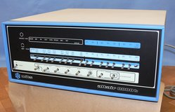 Altair 8800b Computer -- it started it all 40 years ago in Schaumburg, Illinois
