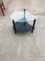 """Table 23x21"""" 19.5"""" tall in Fort Riley, Kansas"""