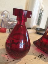 "Parfum - Christian Lacroix Rouge"" (pre-owned) approx 3/4 full in Fort Leonard Wood, Missouri"