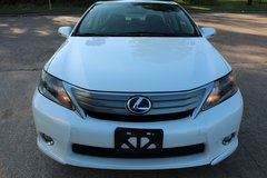 2010 Lexus HS 250H - Navigation in Baytown, Texas