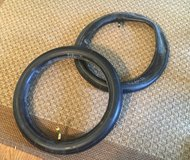 "12"" Bike Inner Tubes in Aurora, Illinois"