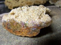 looking for for rough : UNCUT UNPOLISHED nice Louisiana Opal in Fort Polk, Louisiana