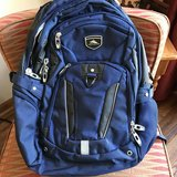High Sierra Lap Top Back Pack in Lockport, Illinois