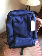 Brand NEW e bag Weekender Back Pack in Lockport, Illinois