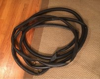 "26"" Bike Inner Tubes in Joliet, Illinois"