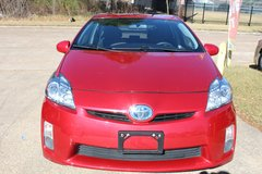 2010 Toyota Prius - One Owner in Conroe, Texas
