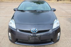 2010 Toyota Prius - 105k Miles in Conroe, Texas