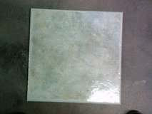 """Tile 12""""X12"""", various colors in Alamogordo, New Mexico"""