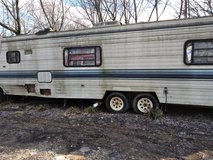 Dutchmen Camper /trailer in Naperville, Illinois