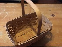 1995 Longaberger Basket in Fort Campbell, Kentucky