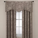 Curtains in Oswego, Illinois