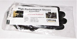 MXC Combat Gloves DFAR X Large Sage Green CamelBak Military High Performance NIP in Fort Lewis, Washington