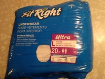 Adult diapers in Lockport, Illinois