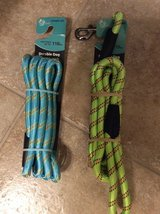 Pet Trends Dog Leashes in Joliet, Illinois