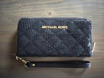 Michael Kors Wallet Wristlet in Conroe, Texas