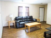 Furnished Townhouse 23095 Triple Lane Saint Robert, MO(includes water, sewer and trash) in Fort Leonard Wood, Missouri