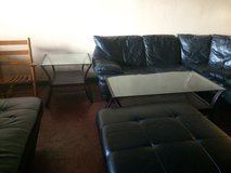 3 Piece Coffee and End Table Set in Fort Polk, Louisiana