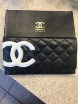 Chanel Wallet in Bolingbrook, Illinois