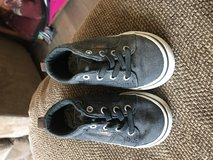 Vans toddler size 6 in Yucca Valley, California