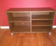 Tv unit/media shelf in Spring, Texas