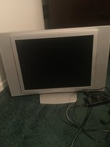 Small Tv in Fort Lewis, Washington