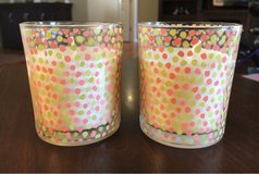 New Candles in Chicago, Illinois