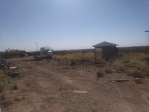 Rent to own hwy82 no banks needed! in Alamogordo, New Mexico