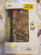 """""""OTTER BOX for iPHONE 7"""" in Fort Bliss, Texas"""