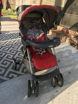 Excellent condition Graco Baby Stroller!!! in Byron, Georgia