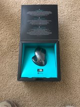 Logitech mX performance mouse in Fort Polk, Louisiana
