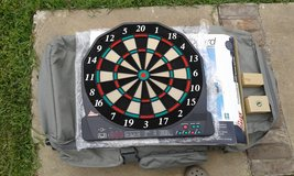 *New in Box* Electronic Dart Board in Fort Polk, Louisiana