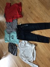 women's clothes in Glendale Heights, Illinois
