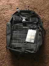 Maxpedition AGR Sling Pack (NEW) in Okinawa, Japan