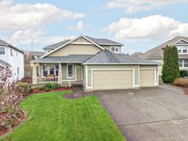 IMMACULATE HOME in a GREAT COMMUNITY! in Fort Lewis, Washington