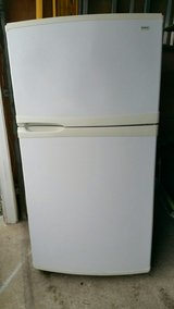 fridge in Orland Park, Illinois