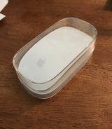 Apple Magic Mouse 1 - NIB in Naperville, Illinois