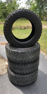Tires in Macon, Georgia