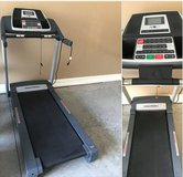PRO-FORM 400 CT TREADMILL - in Fort Campbell, Kentucky