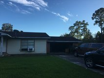 Rent to own this nice house for a lower price!!! ,. in Pasadena, Texas