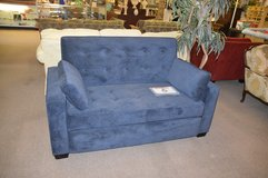 New Convertible Sofa Bed in Fort Lewis, Washington