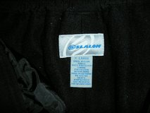 SLALOM BRAND SNOW PANTS Size XL Adult in Chicago, Illinois