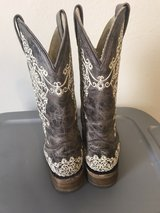 Cowgirl Boots in Fort Campbell, Kentucky