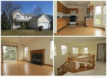 House for Sale (Naperville) in Chicago, Illinois