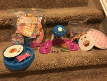 Reduced: Shopkins Beados in Joliet, Illinois