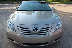 2009 Toyota Camry XLE - Navigation in Baytown, Texas
