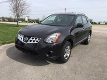 2014 Nissan Rogue in Hopkinsville, Kentucky