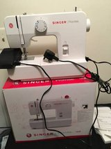 UK Bound? 220-240v sewing machine, crockpot, coffee pot, blender, fan/dehumidifier and more in Fort Meade, Maryland